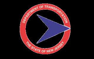 New Jersey Dept. of Transportation