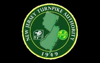 New Jersey Turnpike Association